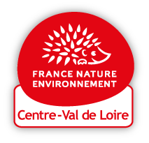 logo nature centre